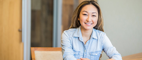 Sarah Guo is Greylock's Newest General Partner